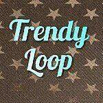 Trendy Loop