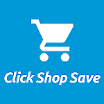 click_shop_save