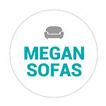 megan-furniture
