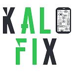 KALOFIX