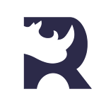 rhinodeals