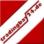 tradingbay24 GmbH