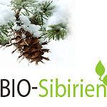 Bio-Sibirien