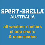 Sport-Brella Australia
