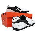 Nike Taekwondo