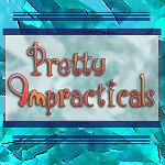 PrettyImpracticals