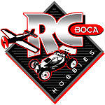 RC Boca Hobbies