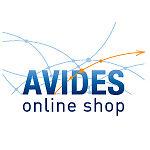 AVIDES - better trade
