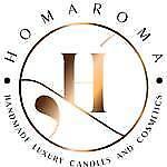 Homaroma