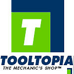 ToolTopia