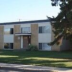 *INCENTIVES* GREAT 1  BDRM SUITE IN GREAT LOCATION (GROSVENOR)