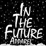In The Future Apparel