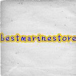 bestmarinestore-1