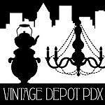 VintageDepotPDX