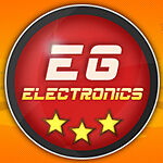 EG Electronics GmbH Hartmannsdorf