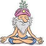 grow-guru_com