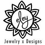 Eleyjewelryxdesigns