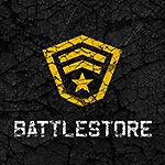 Battlestore UK