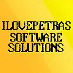 ilovepetras Software Solutions