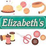 Elizabeth's Fabrics