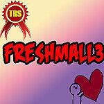 freshmall3