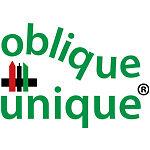 oblique-unique
