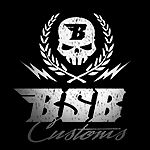 BSB Custom Parts
