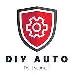 DIY Auto Repair Parts