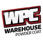 Warehouse Powder Coat