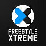 FreestyleXtreme_Italia