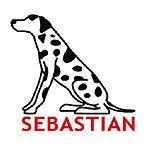 Sebastian Golf