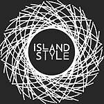 IslandStyleInteriors