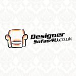 designersofas4u2015