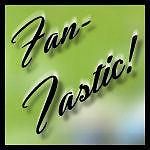 Fan-Tastic-Pix
