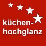 kuechen-hochglanz