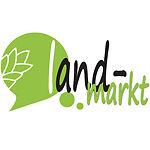 Land-Markt