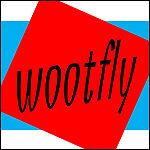 wootfly