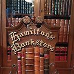 hamiltonsrarebooks
