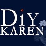 diy-karen