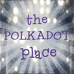 the POLKADOT place
