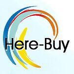 Here-Buy