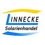 linnecke-solarienhandel