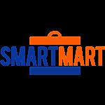 smartmart-store