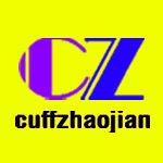 cuffzhaojian