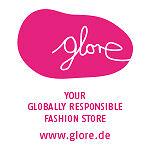 glore green fashion