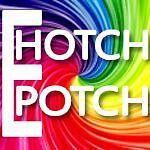ehotchpotch