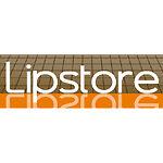 lipstore