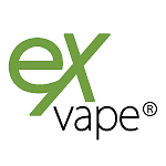 exvape-shop