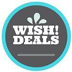 wish-deals