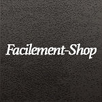 facilement-shop